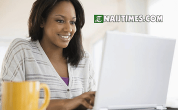 Pregnant 1st wife sends her 7-yr-old daughter to kill 2nd wife's 3-day-old bab Naijtimes Online Magazine-latest nigerian news