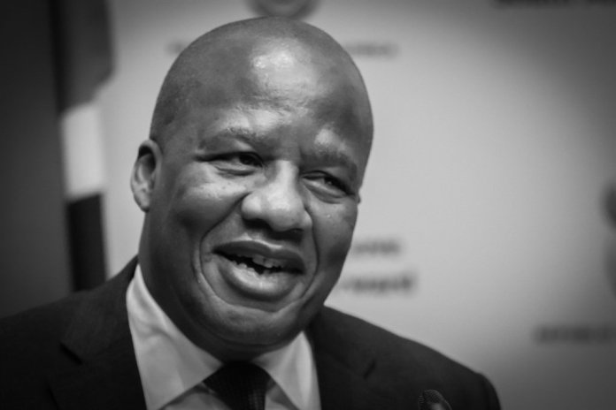 The death of the Minister in the Presidency Jackson Mthembu is just one high profile example of leaders succumbing to the complications of Covid-19.