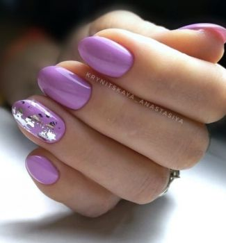 132 Spring Nail Art Designs Best Polish Colors 2020