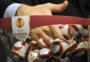 Лига Европы: результаты жеребьевки группового этапа.