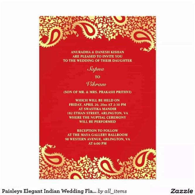 Ecards For Wedding Invitation Indian Ecard Mini Bridal