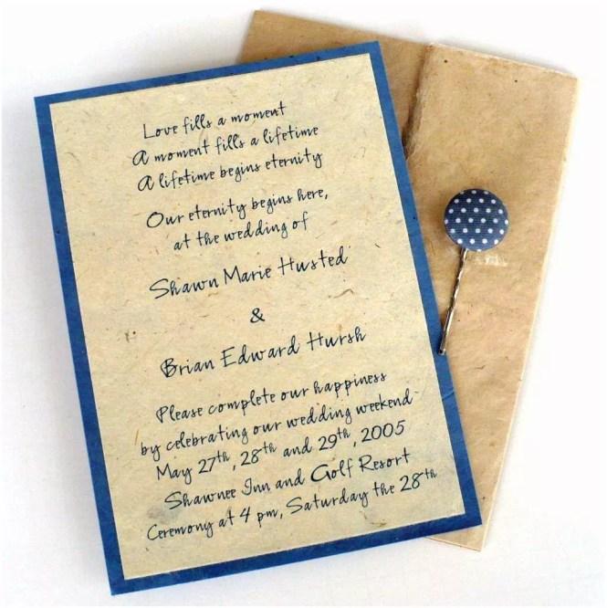 Funny Wedding Invitation Templates Free