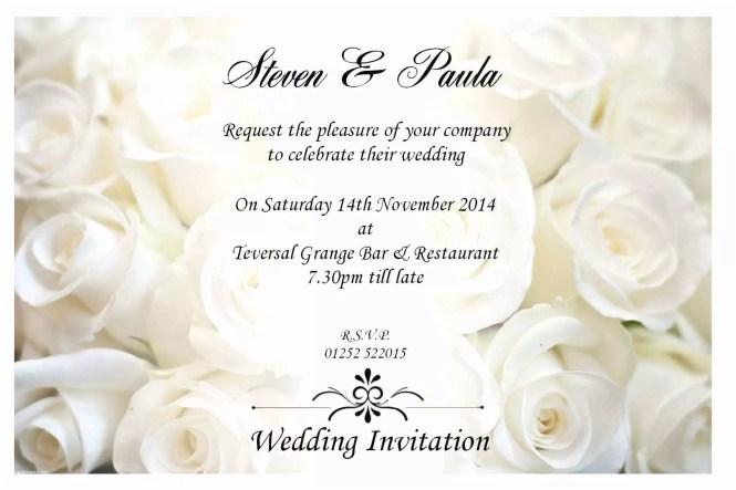 Make Indian Wedding Invitation Cards