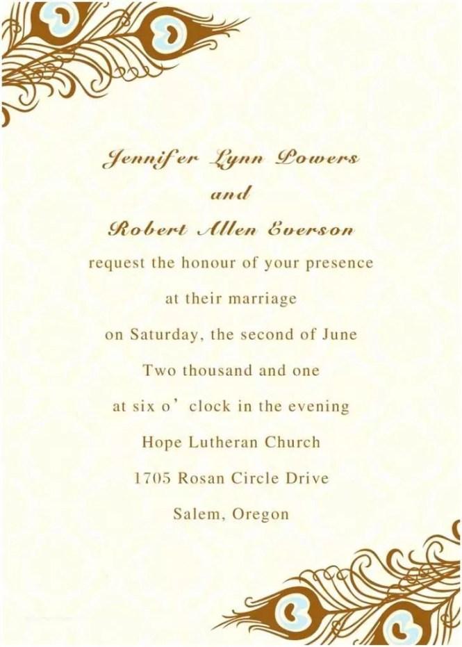Online Wedding Invitation Maker Free