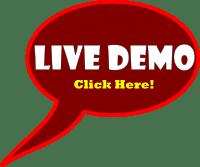 LiveDemo