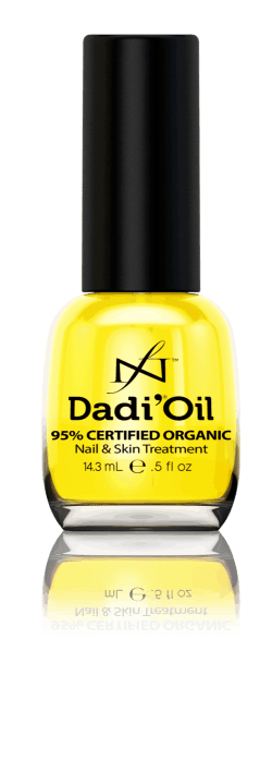 Dadi Oil 14.3ml (7702)