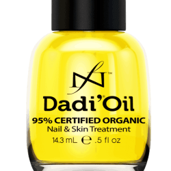 Dadi Oil 14.3ml (7702)
