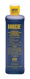 Barbicide Hygiënische Reinigingsspray-51612