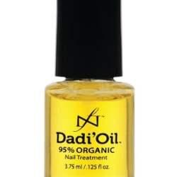 Dadi'Oil 3,75 ml (dadi_3,75ml)
