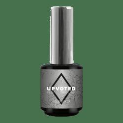 Nailperfect Gelbreaker UPVOTED 15ml