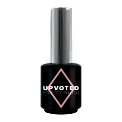 NailPerfect #158 Rouge UPVOTED