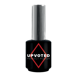 NailPerfect #162 Lipstick UPVOTED