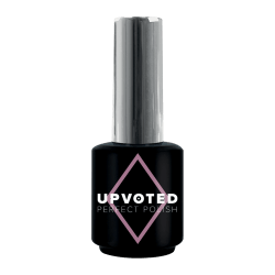 NailPerfect #168 Cozy Time UPVOTED 15ml