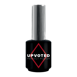 NailPerfect #181 Boooster UPVOTED