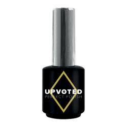 NailPerfect #149 Rastafari UPVOTED