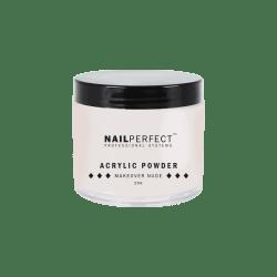 NailPerfect Acryl Poeder Make Over Nude 25gr.(1299851050)