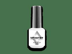 NailPerfect Peel it Up Base UPVOTED 15ml