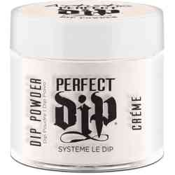 Artistic Perfect DIP Love Laced 23gr