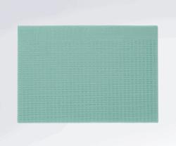 Table Towels Groen (839999)