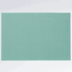 Table Towels Groen (839999)