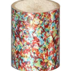 LECENTE Nail Art Foil