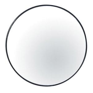 Tweezermate 12X Mirror by Tweezerman