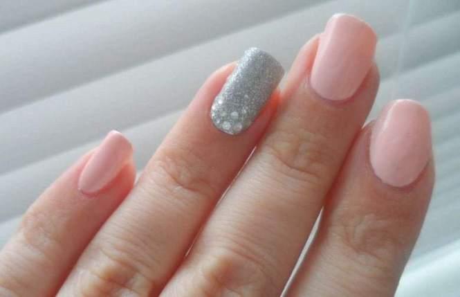 How Long Does Bio Gel Nails Last