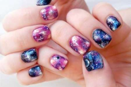 Nail Ideas For Kids Nail Art Full Hd Maps Locations Another