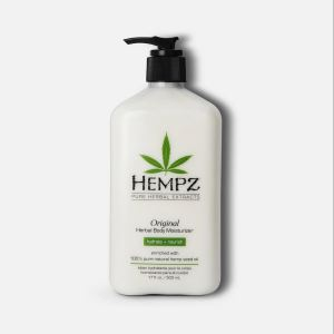 Hempz Lotion Original Scent 500ml