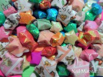 Lucky Stars<3