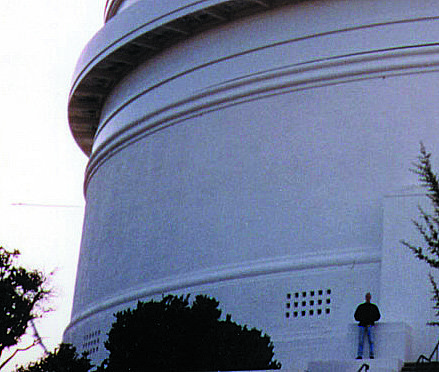 Palomar closeup copy