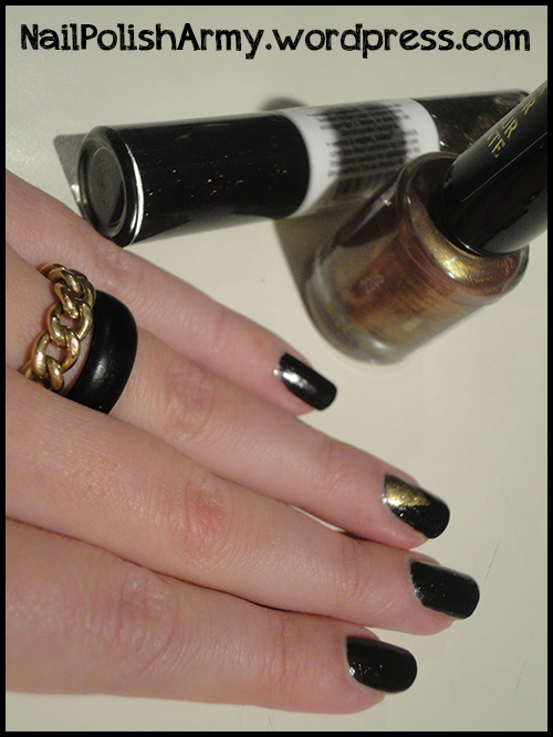 Essence-smalto-nagellack-colour3-polish-ticket-to-the-show-rimmel-metal-rush-gold-save-the-queen