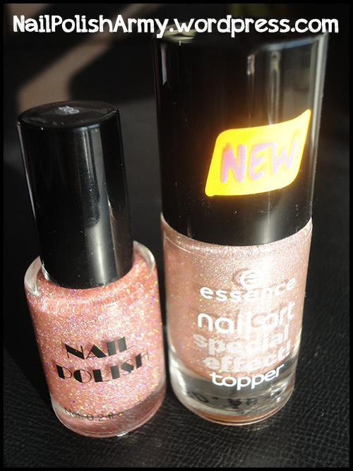 H&M-Duo-nail-polish-zoo-essence-special-effect-topper-12-holo-topping-please-holographic-pink