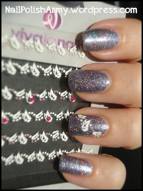 h&m-urban-spirit-and-zoo-nail-polish-smalto-butterfly-stickers-viva-la-nails