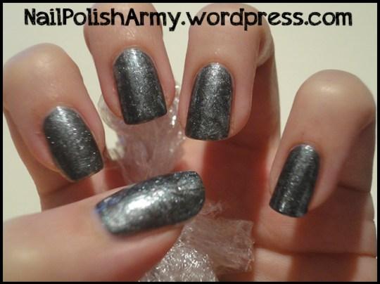 Saran-wrap-nails-kiko-argento-catrice-620