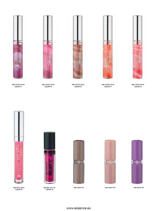 Essence-discontinued-products-fuori-produzione-sortimentsumstellung-februar-febbraio-february-2013-3