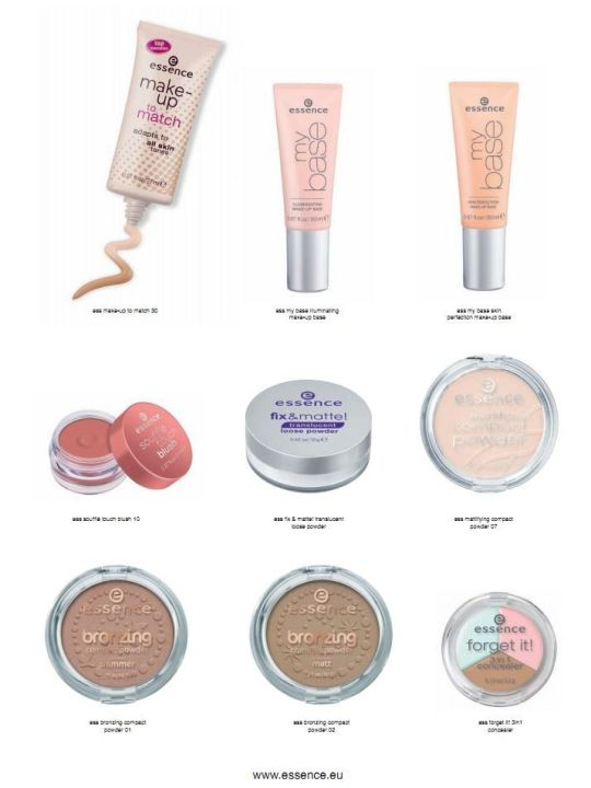 Essence-discontinued-products-fuori-produzione-sortimentsumstellung-februar-febbraio-february-2013-4