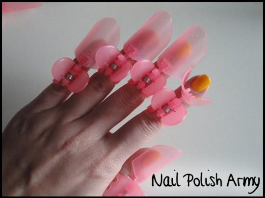 HM-Lemon-Tree-nail-polish-manicure-protectors-scudi