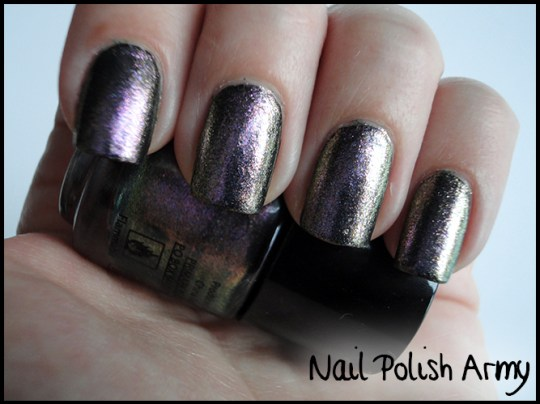 Primark-nail-polish-set-smalti-duochrome-metallic-4