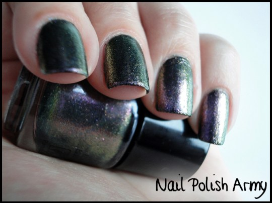 Primark-nail-polish-set-smalti-duochrome-metallic-6
