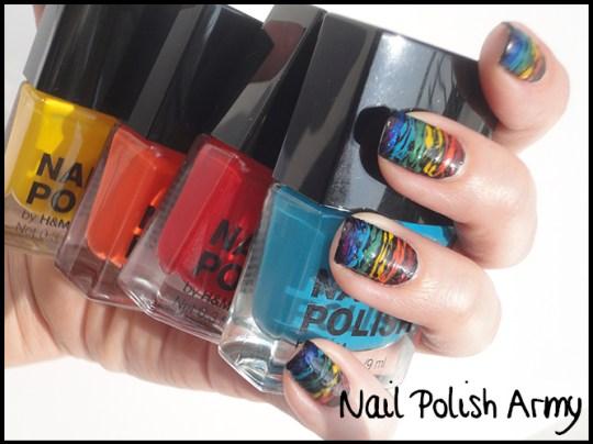 sugar-spun-rainbow-fili-arcobaleno-unghie