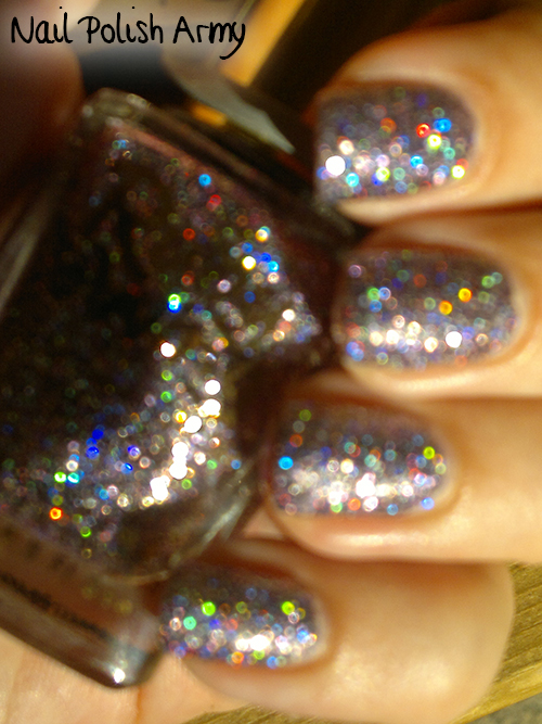 Ruby-Wing-Festival-colour-changing-nail-polish-holographic-glitter-sunlight