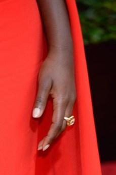 nude nails, trend, golden globes, nail art, uñas, esmaltes, nude, nailpolishlove.me blog mexicano dedicado al nail art