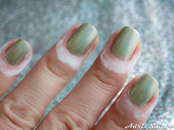 Color Club - Kismet & Beyond-5