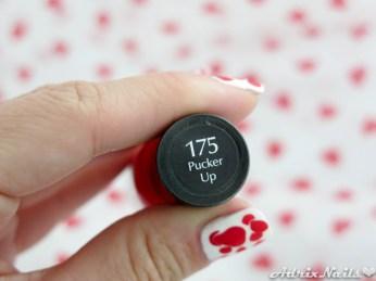 Blobbicure blanco y rojo-4