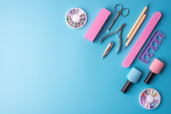 Are Nail Clippers Bad For Nails?