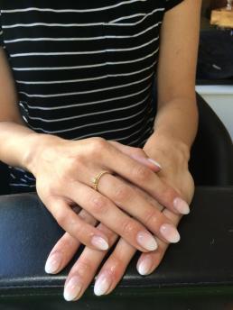 amsterdam-centraal-nagelstudio