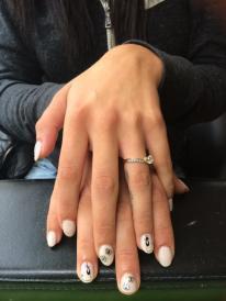 artificial-nails-nail-salon-mb