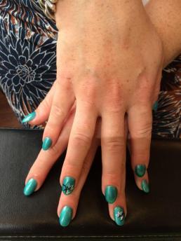 nagels-nail-salon-mb