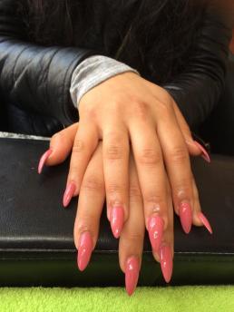 nagelstudio-nagels-nail-salon